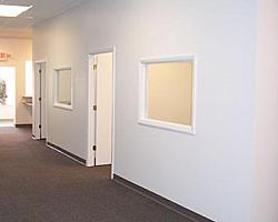 Quanto custa uma parede de drywall