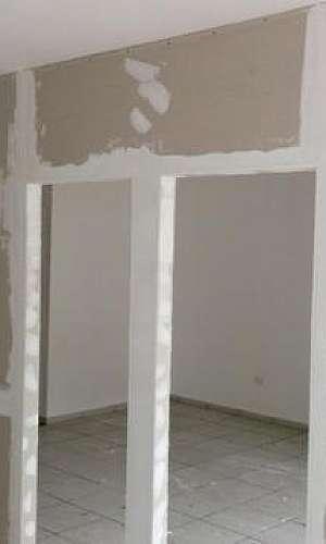 Drywall preço