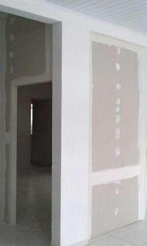Instalação de drywall em Jandira