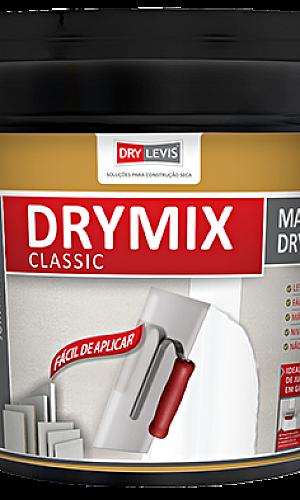 Primer Drywall