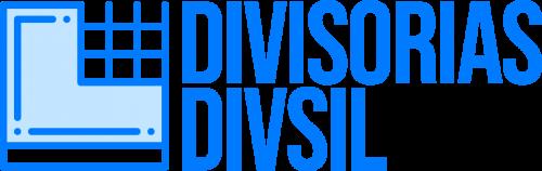 Divisórias Divsil