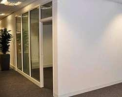 Divisória drywall preço