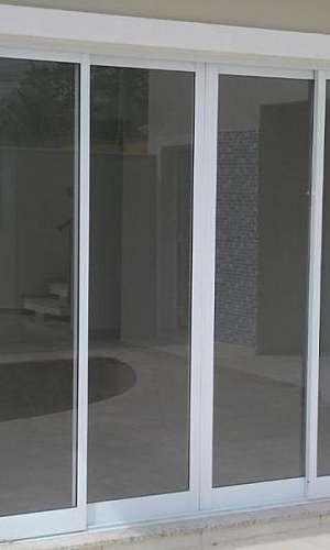 Fabricante de porta de esquadria na Cidade Jardim