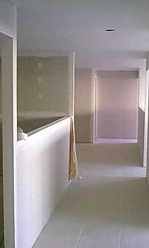 Instalação de drywall em Barueri preço