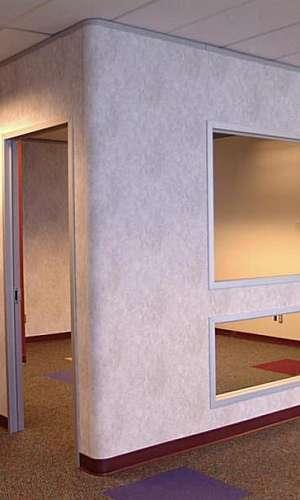 Instalação de drywall em Itapevi
