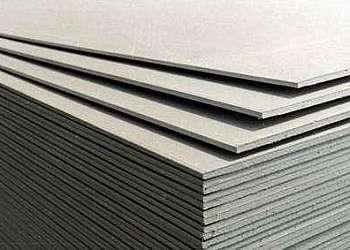 Drywall acústico preço