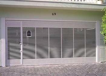Porta TS Jabaquara