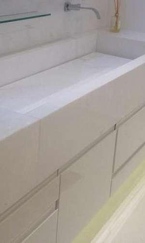 Preço de mármore grajaú