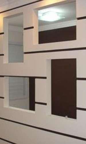 Preço divisória drywall